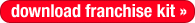 Download Franchise Kit