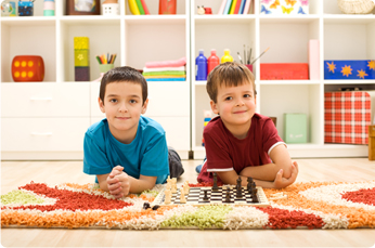 Childcare Business Franchise